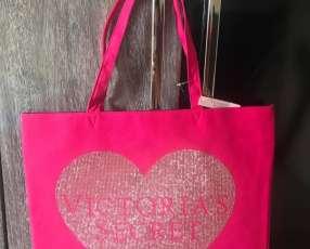 Cartera Victorias Secret Original