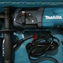 Martillo Rotativo Makita 780W - 1