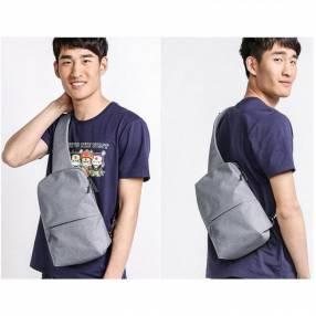 Mini mochila de ciudad Xiaomi urban
