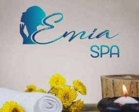 Emia Spa