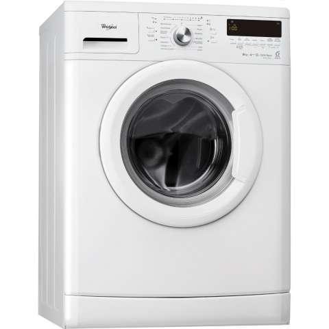 Electrodomésticos en cuotas - 3