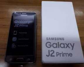 2 Samsung Galaxy J2 Prime financiado
