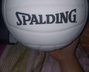 Pelota de volley SPALDING