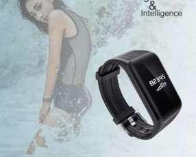Reloj Smart bracelete