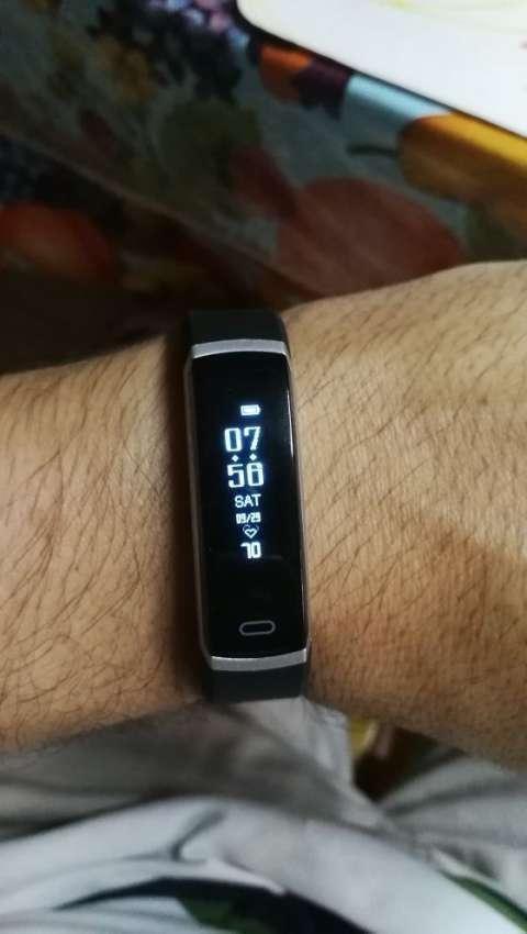 Reloj Smart bracelete - 1