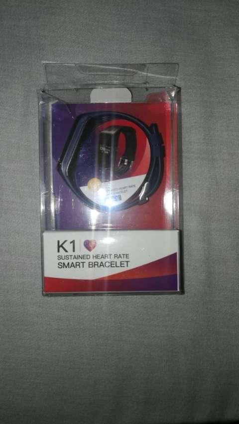 Reloj Smart bracelete - 2