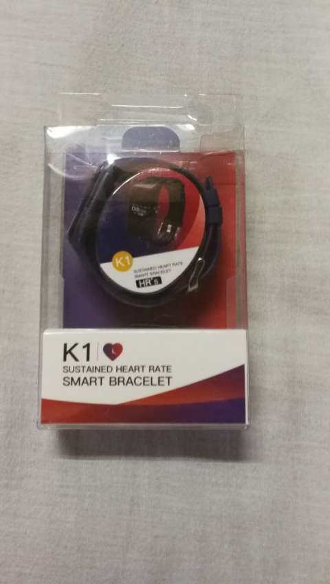 Reloj Smart bracelete - 3