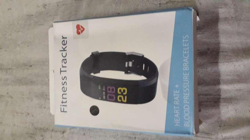 Reloj Smart bracelete - 5