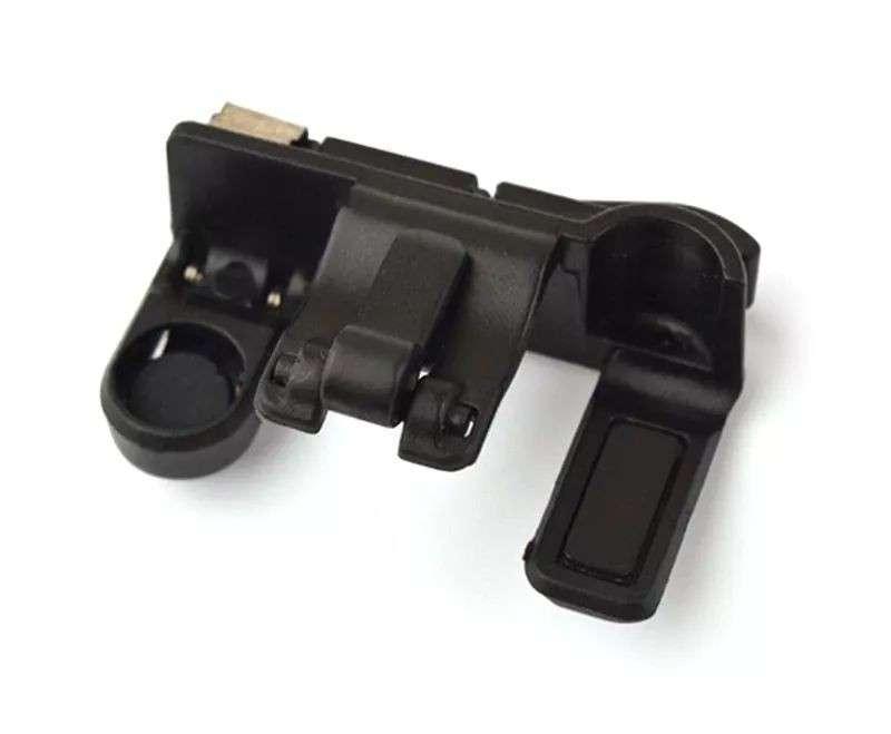 Botones L1 R1 para Android y IPhone - 4