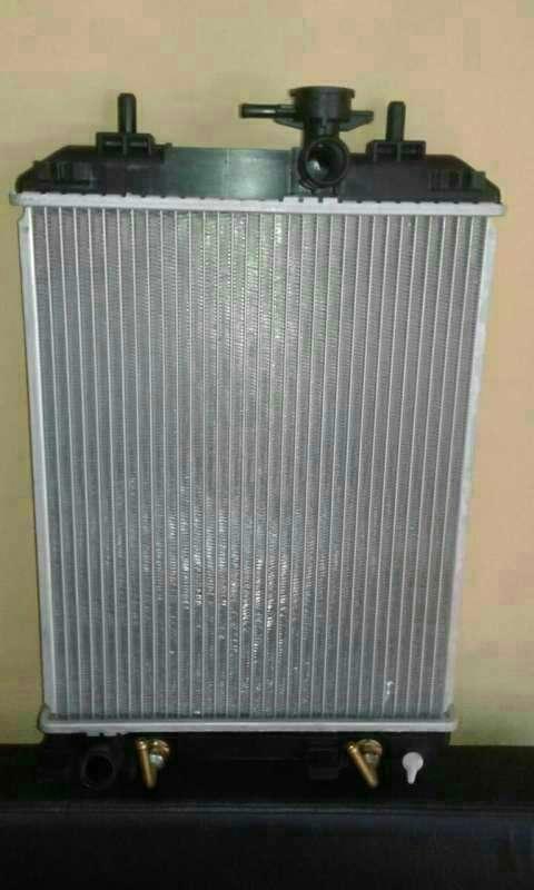 Radiador para Toyota Paso - 1