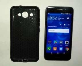 Huawei Y5 Lite para tigo