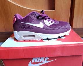 Calzado Nike Air Max 90