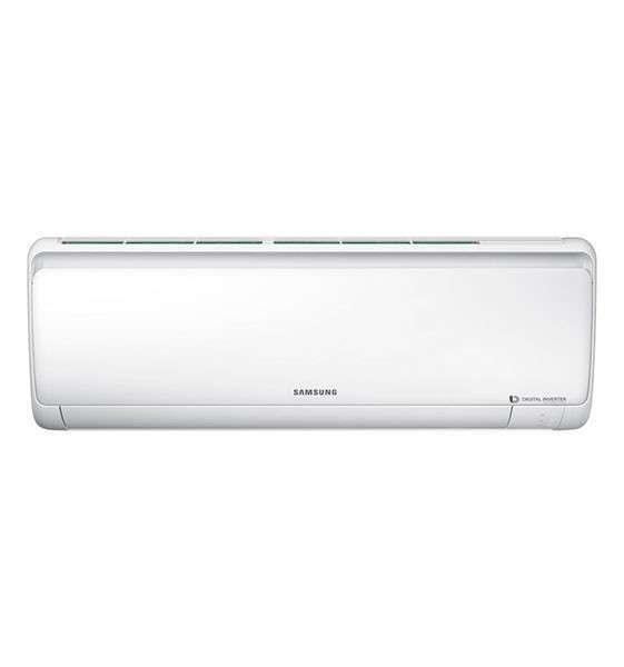 Aire acondicionado Samsung 18.000 btu inverter
