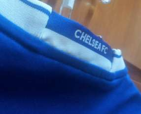 Camisetas Chelsea 2016/17 y Holanda 2010