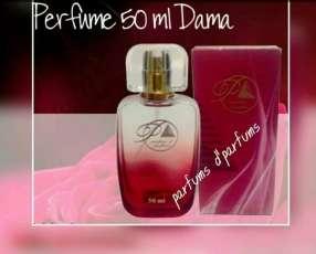Perfume F55-212 VIP Carolina Herrera