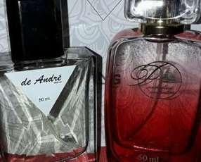 Perfume F05- Chanel N°5