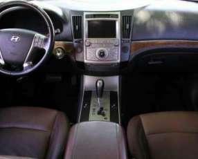 Hyundai TDI 2007