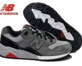 Champion New Balance 580