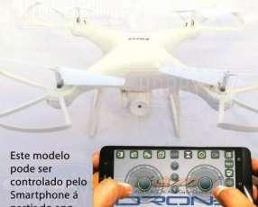 Drone Fq33