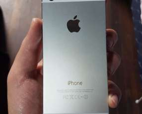 IPhone 5s de 64 gb