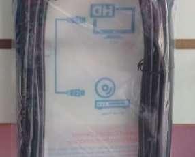 Cables HDMI de 10 metros
