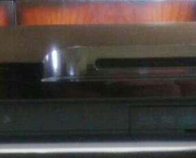 PlayStation 3 Slim
