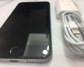 IPhone 6 de 64 gb semi nuevo