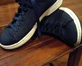 Skechers calzado deportivo