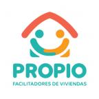 Propio - 333802