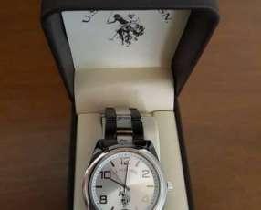 Reloj U.S Polo ASSN