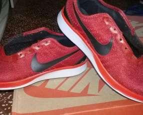 Championes Nikes