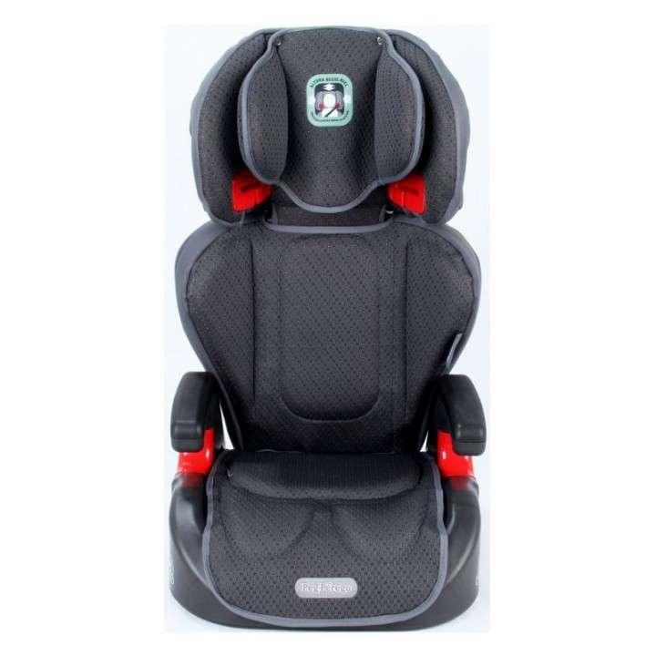Asiento para auto reclinable Burigotto 3041