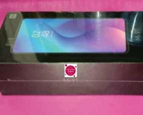 Xiaomi Mi 9t de 64 gb nuevos en caja