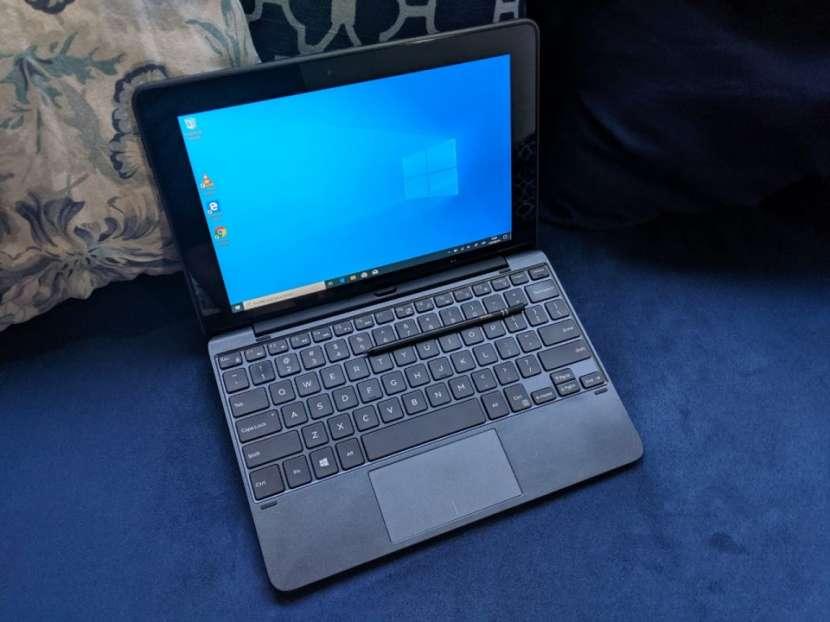 Tablet Pc Dell Venue 10 pro 4G LTE y wifi - 0