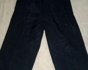 Pantalones de Vestir y Camisas Semi Nuevos