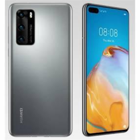 Huawei p40 128 gb