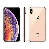 iPhone XS 256 gb - 0