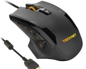 Mouse TeckNet Hypertrack