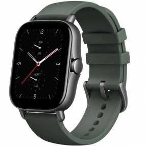 Smartwatch Amazfit GTS 2E A2021