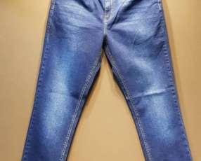 Pantalón jeans para mayoristas