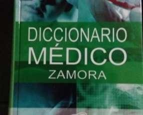 Libros Nuevos para usos en Informática y Enfermería