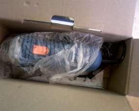 Amoladora profield nuevo en caja