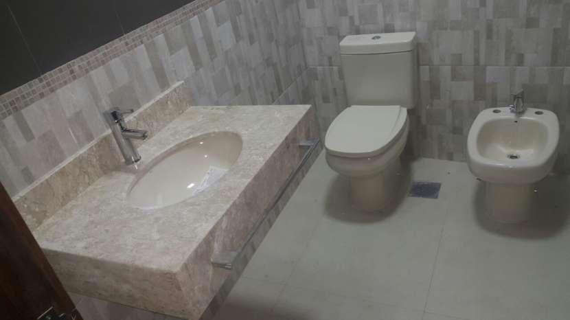 Duplex a estrenar en Mariano Roque Alonso - 3