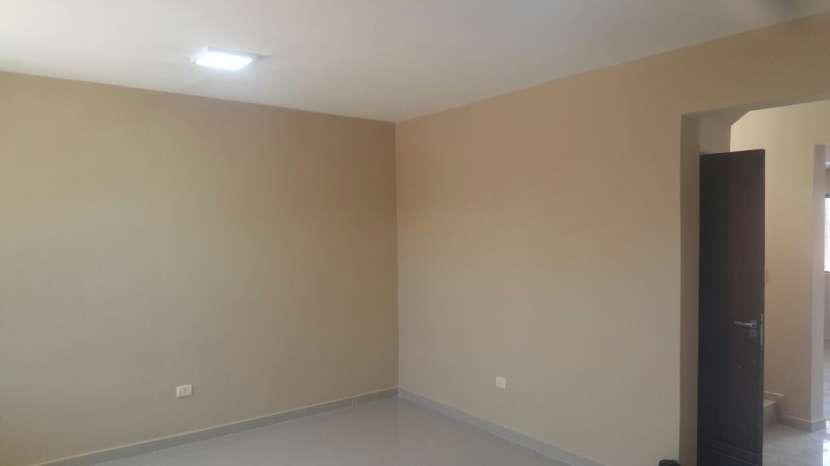 Duplex a estrenar en Mariano Roque Alonso - 8