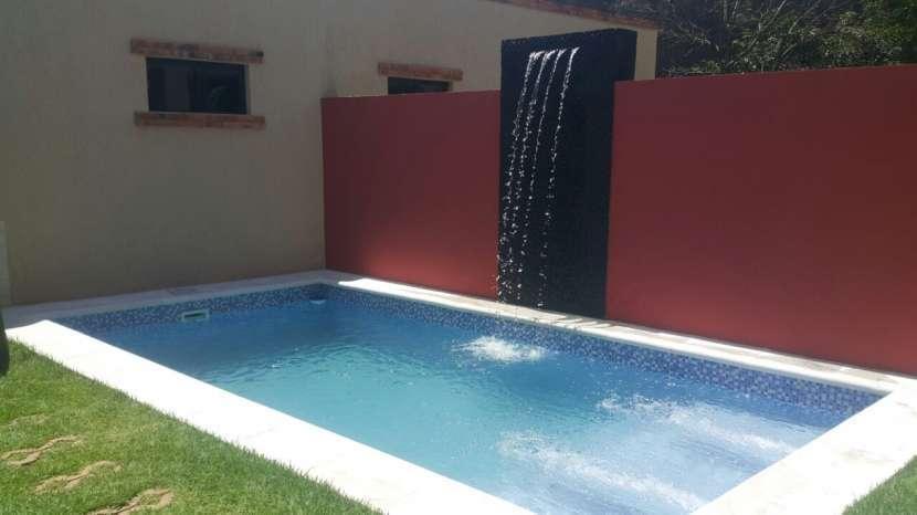 Duplex a estrenar en Mariano Roque Alonso - 5