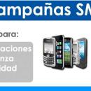SMS Masivo - 0