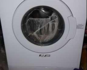 Lavarropas para repuesto