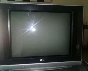 TV color LG