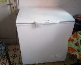 Congeladora Electrolux 220 litros