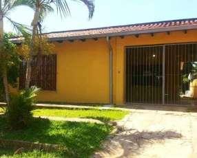 Casa zona Mora Cue Luque